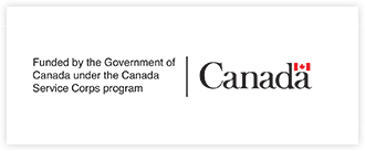 Canada-Service-Corps-and-Govt-of-Canada-wordmark